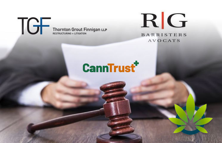 CannTrust-Gets-Slapped-with-Class-Action-by-Thornton-Grout-Finnigan-LLP-and-Rochon-Genova-LLP