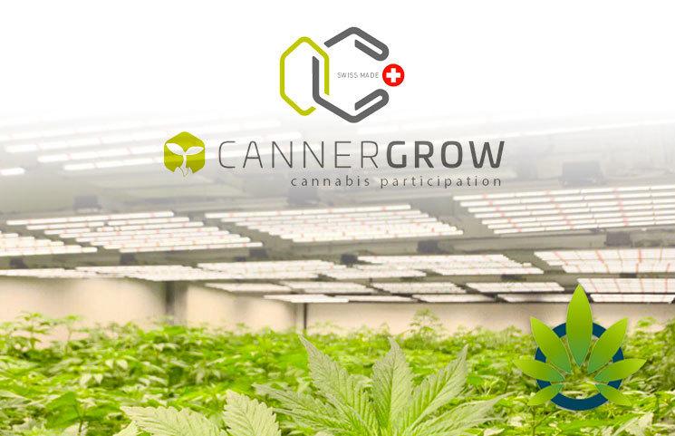 CannerGrow