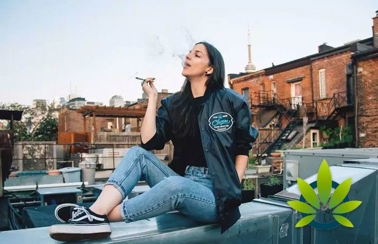Choom to Acquire Ninetails Cannabis as a Way to Expand Itself Within the Canadian Market