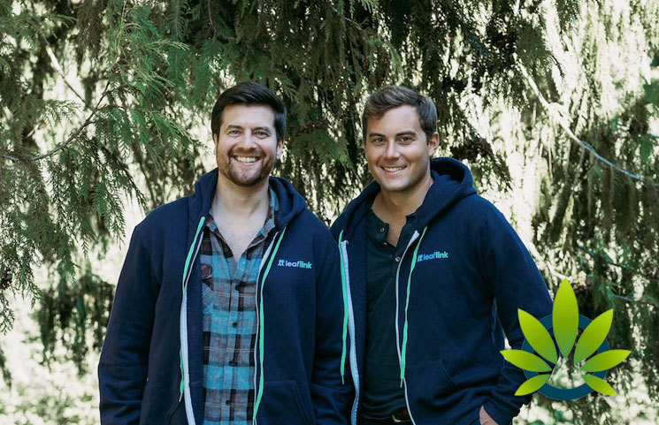 Completed $35 Million Series B Funding Round for LeafLink Will Be Used Towards Scaling Company