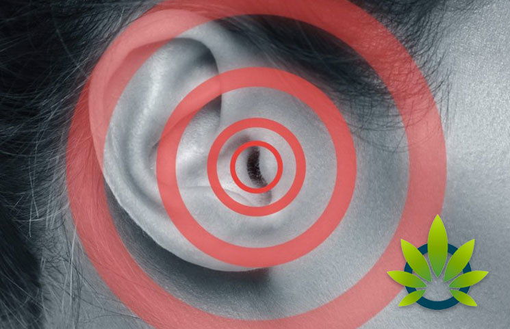 Could-CBD-Relieve-Tinnitus