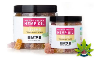 EMPE-Made-in-the-USA-CBD-Hemp-Oil-Gummies-Vaping-and-Pet-Products
