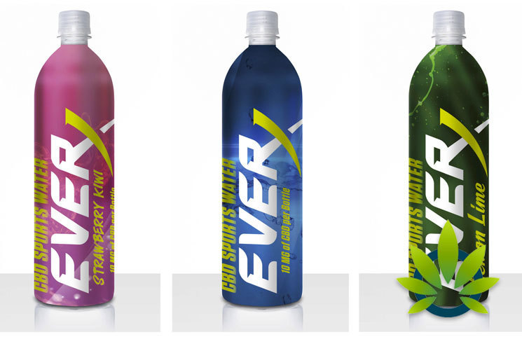 EVERx-Launches-EVERx-CBD-Sports-Water