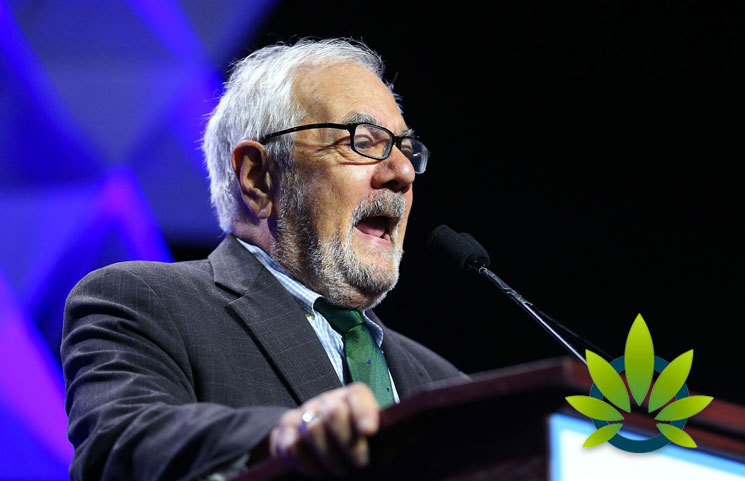 Former-Representative-Barney-Frank-to-Cannabis-Control-Commission-I-Told-You-So