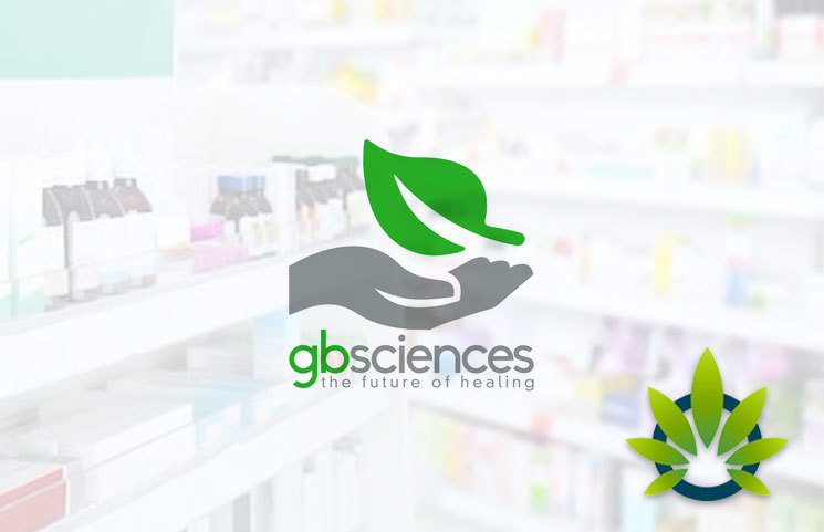 GB Sciences Louisiana Partners Will Now Sell Cannabis Products at Nine Licensed Pharmacies