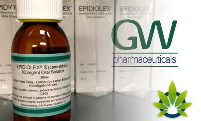 GW Pharmaceuticals (GWPH) Dealt Another Blow in UK Due to Epidiolex CBD Epilepsy Drug Cost