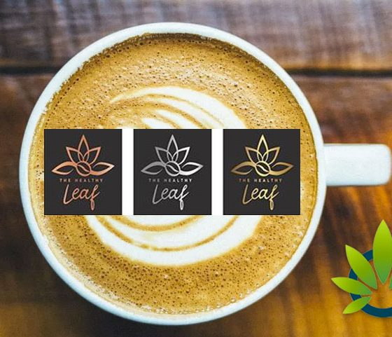 GenTech to Launch CBD-Infused Café and Lease New Healthy Leaf Marketplace Locations