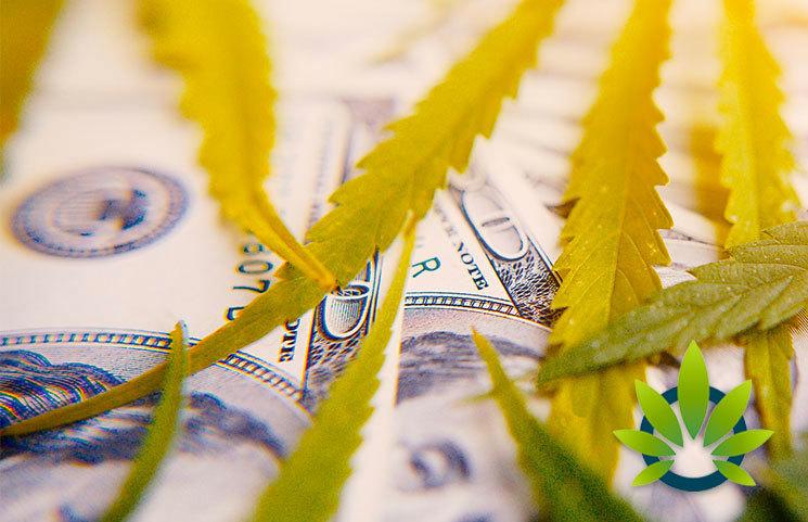 Global-Cannabis-Market-to-Reach-441-0M-by-206