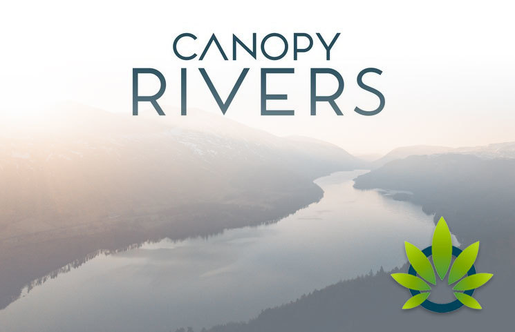 Canopy Rivers' Headset Introduces 'Headset Insights' as a New Real-Time Cannabis Market Data Tool