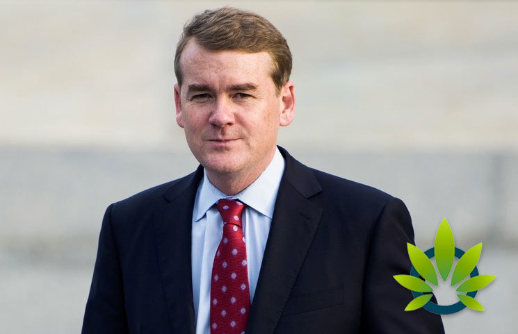Hemp-Banking-Letter-by-Senator-Michael-Bennet-Receives-Replies-from-5-Financial-Regulatory-Agencies