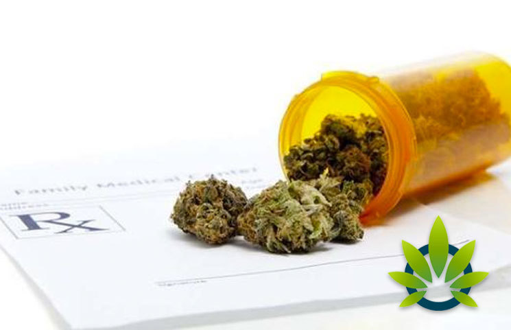 Hospitals-in-Thailand-Will-Now-Be-Permitted-to-Prescribe-Marijuana-to-Certain-Patients