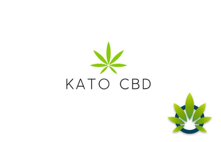 Kato CBD