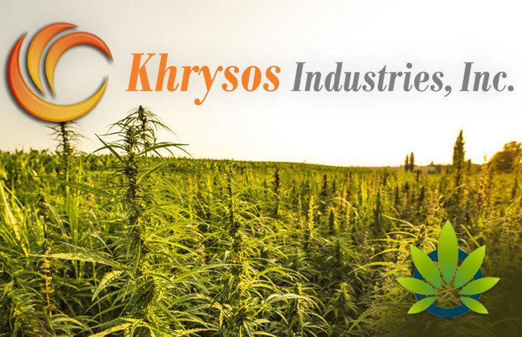 Youngevity's Khrysos Secures 5-Year Hemp Extraction Supply Contract with DJB Industries