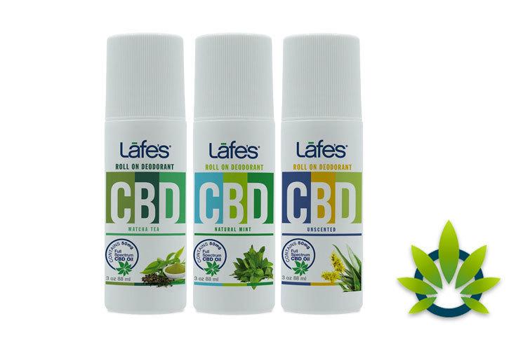 Lafes-CBD-Infused-Roll-On-Deodorant