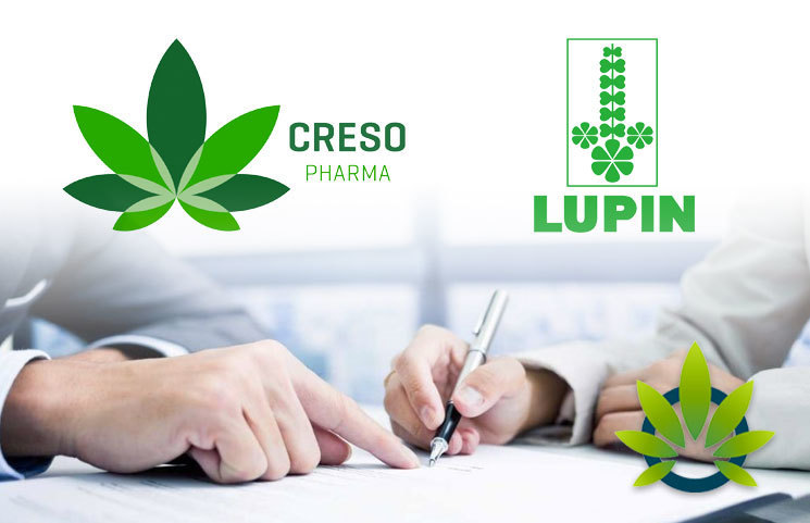 Lupin-Subsidiary-and-Cresco-Pharma-Enter-Into-Commercial-Agreement-for-cannaQIX10