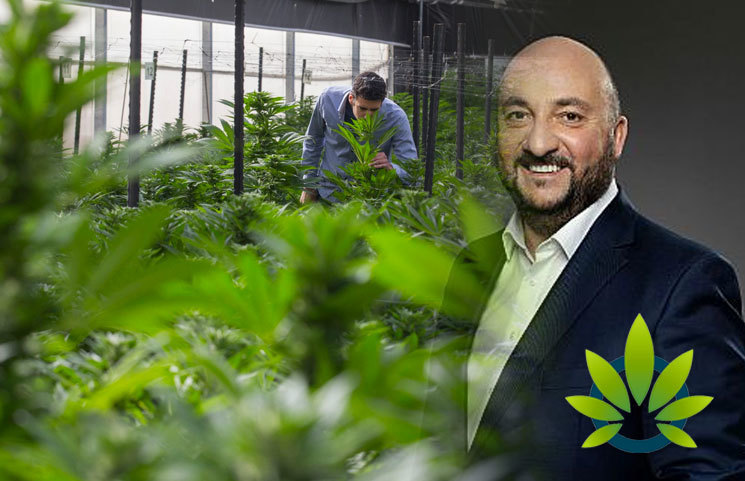 Luxembourg Intends on Legalizing Cannabis as Current Drug Policy Doesn't Work: Minister of Health