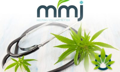 MMJ to Supply CBD and THC from Canada For Clinical Trials of MS and Huntington's Treatment in US