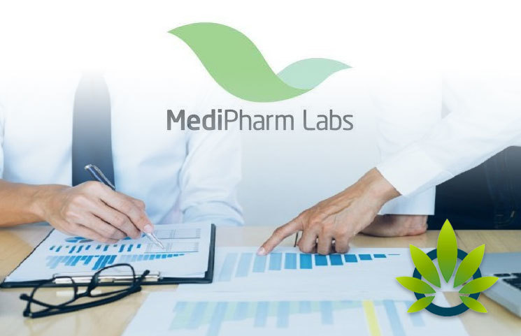 Medi pharm labs ipo