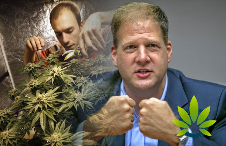 Medical-Marijuana-Patients-Cannot-Grow-Their-Own-Plants-Says-Governor-Sununu