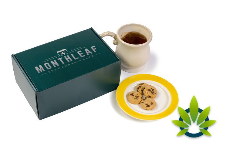 MonthLeaf-Cannabis-Club