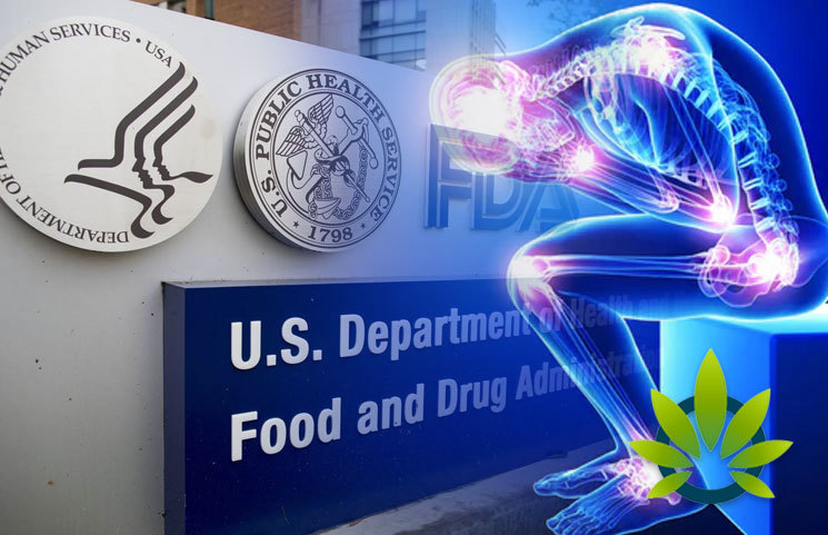 New-Ebanel-Pain-Relief-Hemp-Product-May-Violate-Rules-of-FDA