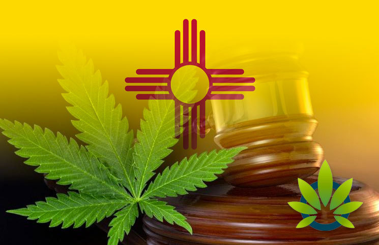 New-Mexico-Working-Group-for-Marijuana-Legalization-Schedules-First-Hearing