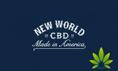 New-World-CBD
