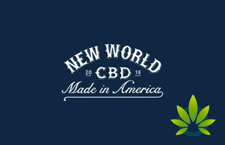 New-World-CBD