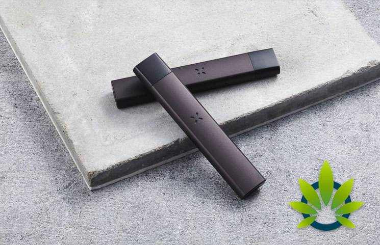PAX Labs Partners with Headset For Better Cannabis Vaporizer Inventory Management