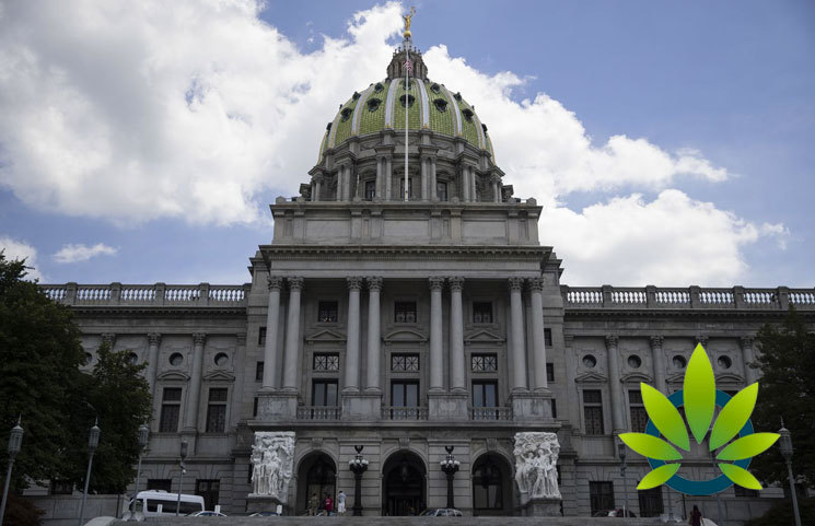 Pennsylvania Court Rejects Vehicle Search Solely on Odor if One Has a Valid Medical Marijuana Card