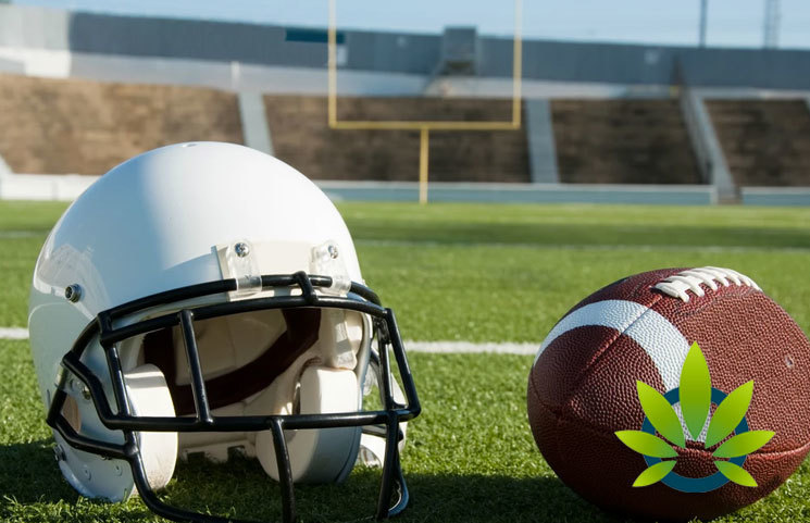 More Professional NFL Football Players Voice Support for CBD Use as a Pain Relief Remedy