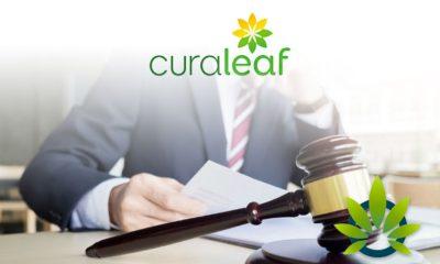 Curaleaf Holdings Property Deal Reels in Over $28 Million via Freehold Real Estate Group