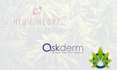 Retail-Partnership-Announced-Between-HighOnLove-and-Askderm