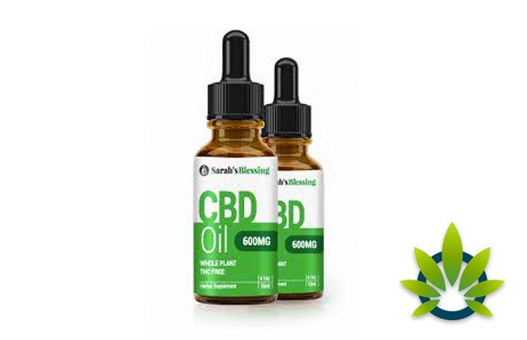Sarah's-Blessing-CBD-Oil-Full-Spectrum-Whole-Plant-Cannabidiol-Drops