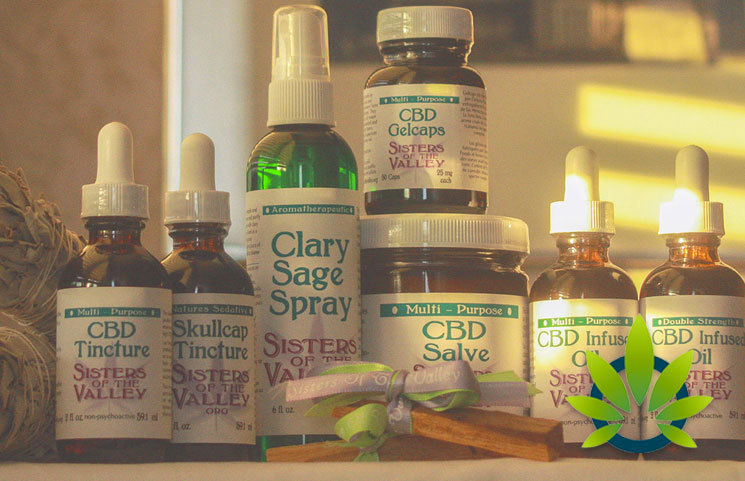 Sisters-of-the-Valley-CBD-Quality-Cannabidiol-Products-and-Health-Activist