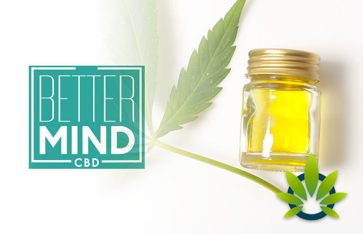 Tech Central (TCHC) Shares Advancements on Better Mind CBD Products, Affiliate Marketer App and More