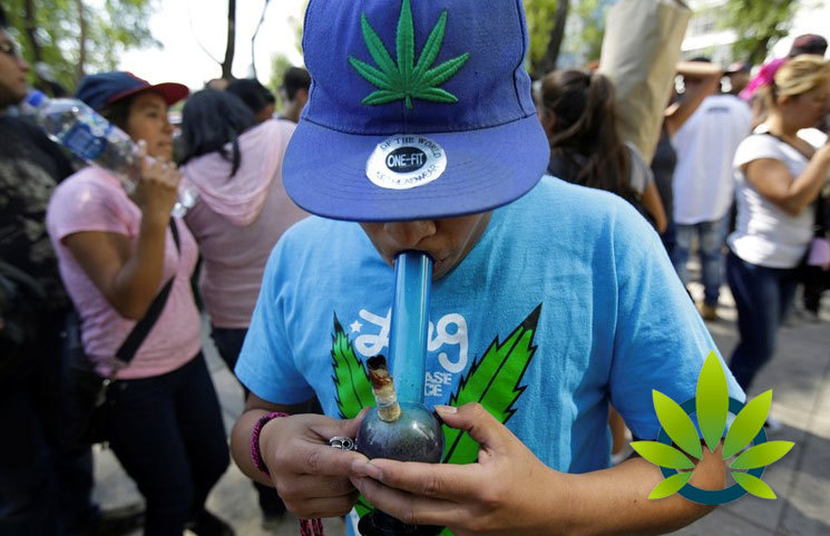 Teenagers-and-Marijuana-How-Does-This-Substance-Impact-Brain-Health