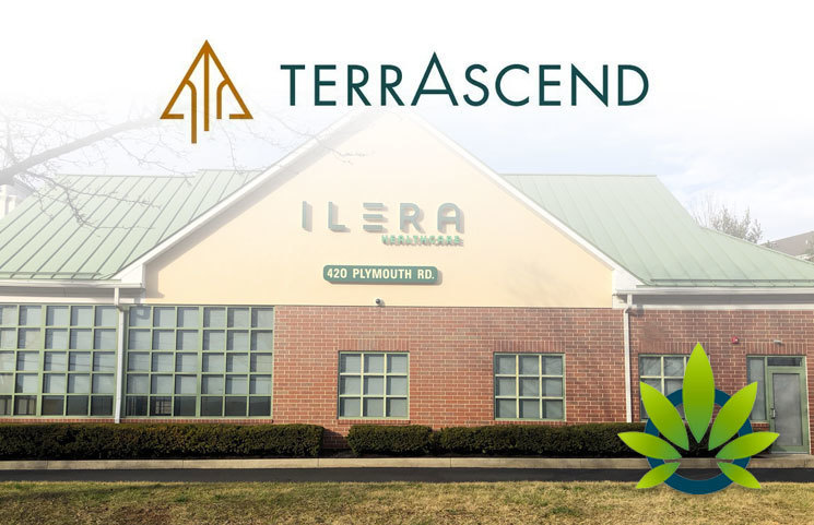 TerrAscend-Cannabis-Firm-to-Acquire-Ilera-Healthcare