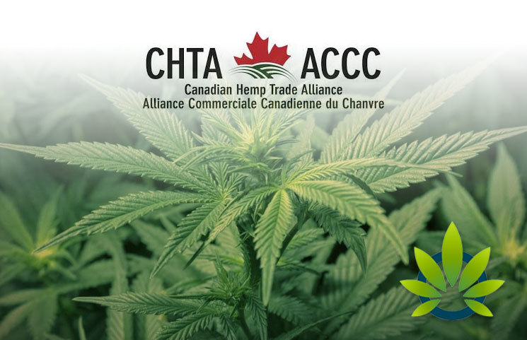 Canadian Hemp Trade Alliance (CHTA) Stands by Need for Healthy Hemp Regulations from Senate
