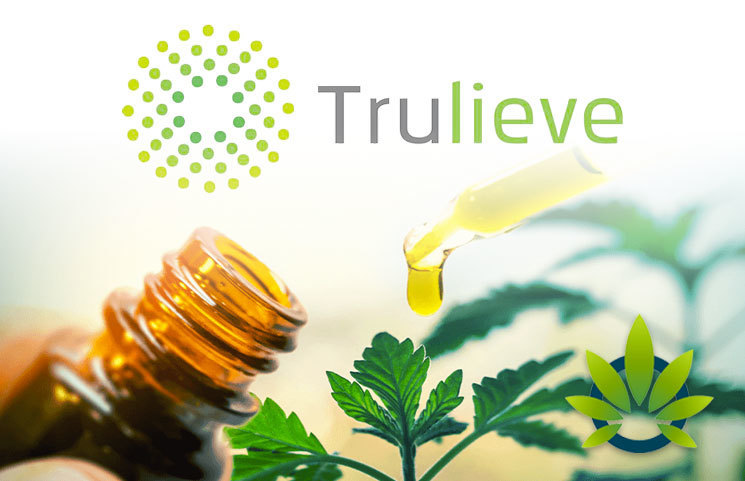 Trulieve Performing Well in CBD Space as Cannabis Corp Sees Revenue of Nearly $58 Million in Q2