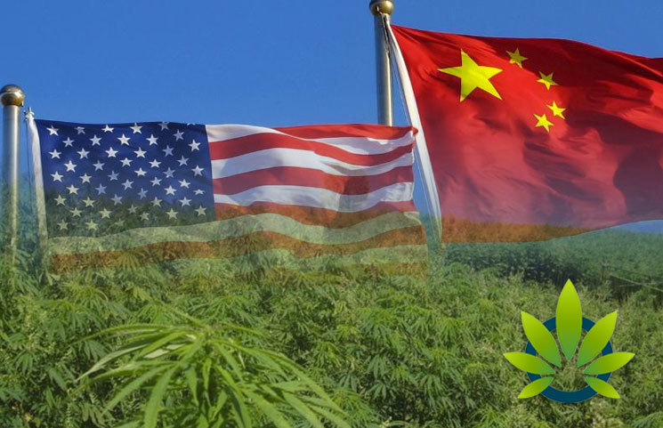 U.S. Hemp Industry Should Not Be Affected by Chinese Tariffs Per Economist and Trade Experts