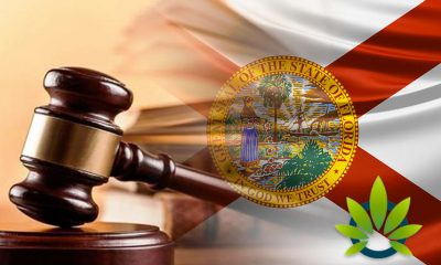US Attorney in Florida to Oversee Prosecution of Low-Level Cannabis Cases As Many Refuse to Pursue