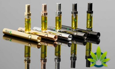 Vibe Announces New Hype Extracts Product Line with Vape Cartridges and Wax Concentrate