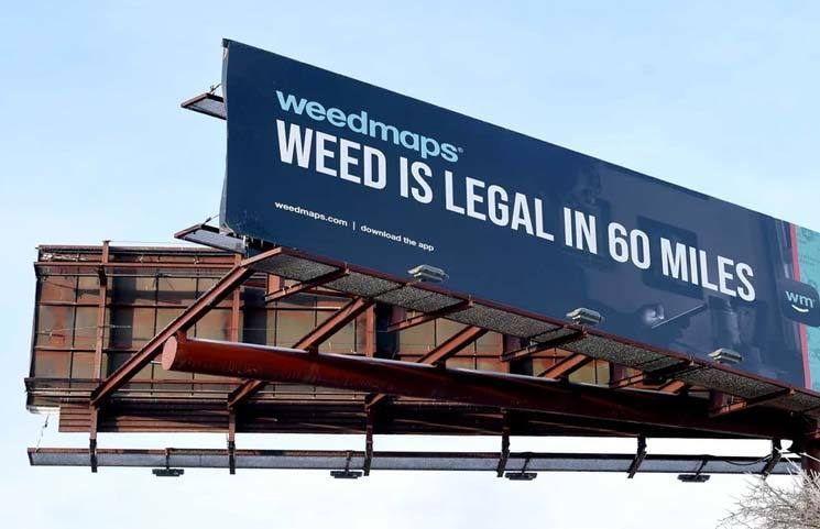 Weedmaps-Adopts-New-Advertising-Policy