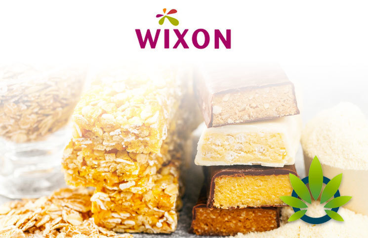 Wixon to Release Green-Away, a Flavorful Taste Modifier for Hemp-Derived CBD Applications