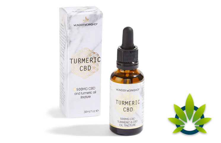 Wunder-Workshop-Turmeric-CBD-Oil-Handcrafted-Herbal-Extracts