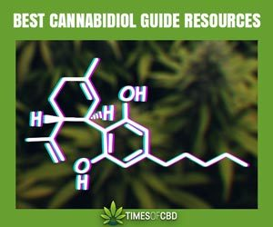 best-cannabidiol-guide-resources