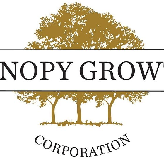 canopy-growth-review
