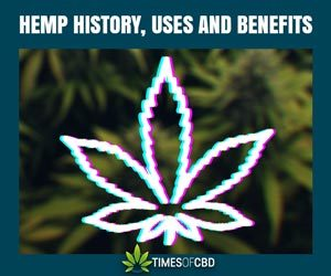 hemp guide