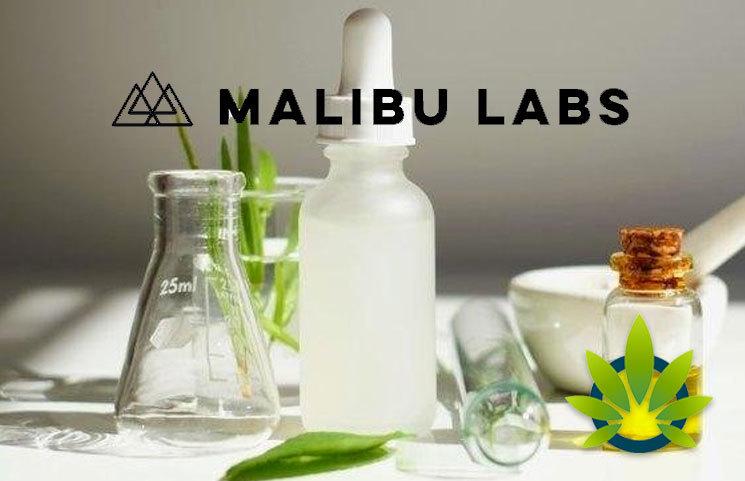 Malibu Labs